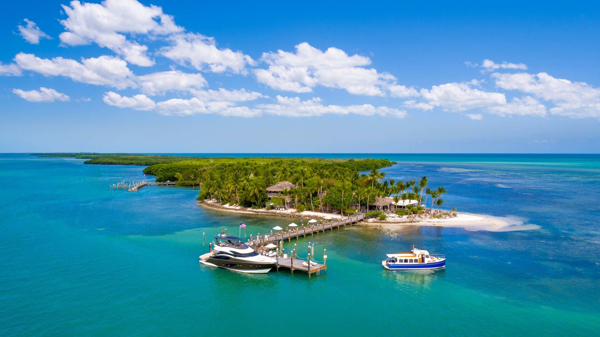 Florida Keys HD Wallpaper 55 images