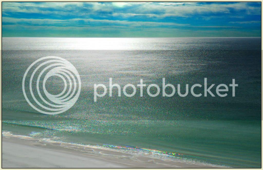 Harris Ocean