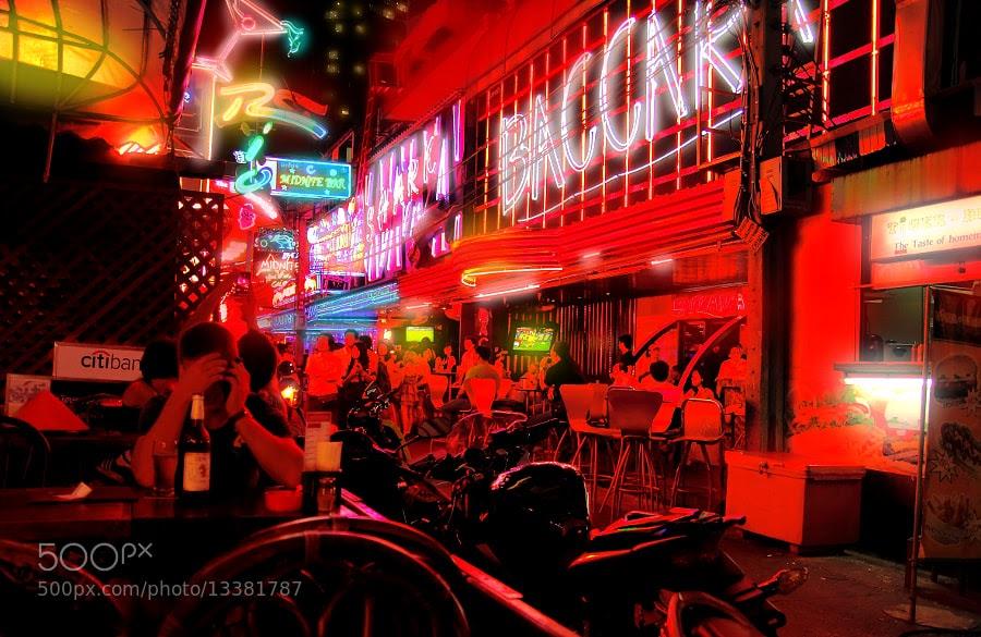 Sex guide bangkok amp pattaya update - 2 6