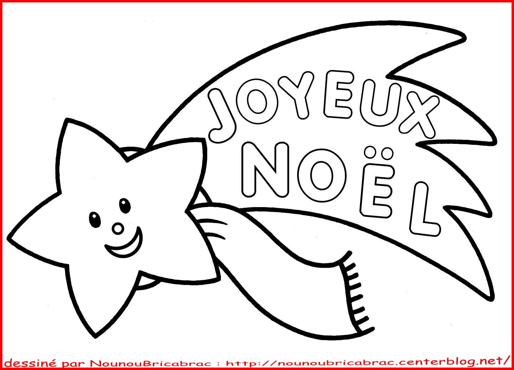 Dessin Botte De Noel.Belle Coloriage Chaussette Noel Imprimer Des Milliers De
