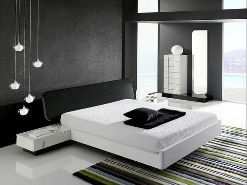 modern home interior   Tumblr