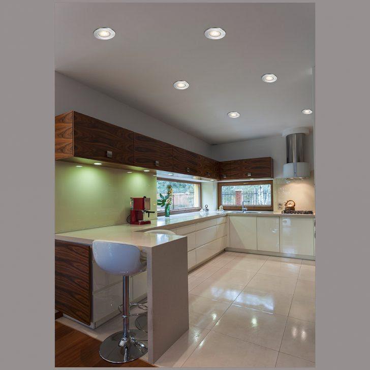 lampen küche amazon  designer lampen küche arbeitsplatte