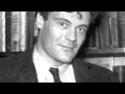 skunk hour by robert lowell History - history has to on march 1, 1917, robert lowell was born into one of boston's oldest and most prominent families skunk hour robert lowell 1976.