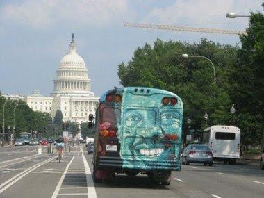 Cuban-caravan.JPG
