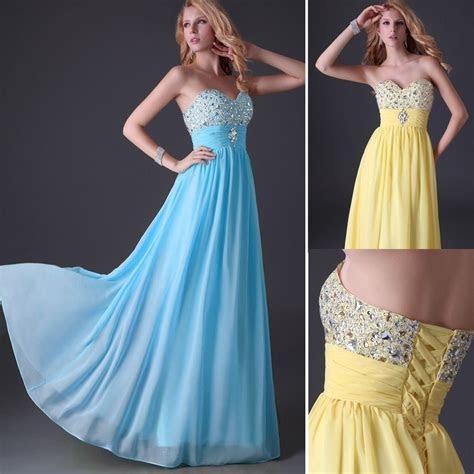 Wedding Dresses From Ebay