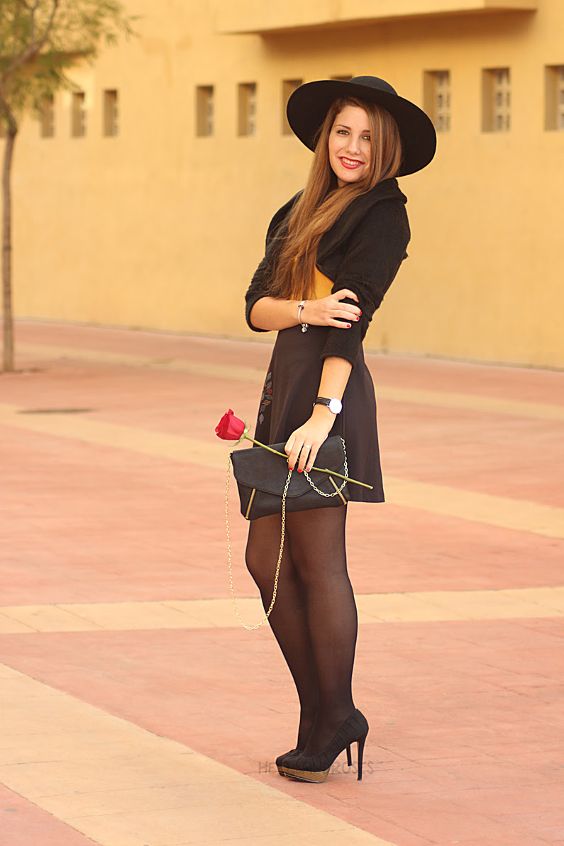 vestido-titisclothing-pamela-negra-heelsandroses-(3)