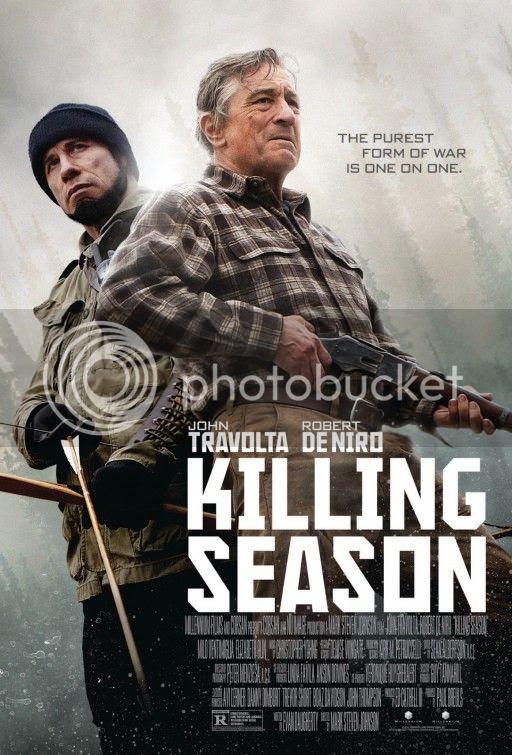 Killing Season photo: Killing Season killing_season_zpsf426bfd8.jpg