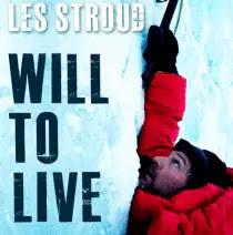 Survivorman-Les-Stroud