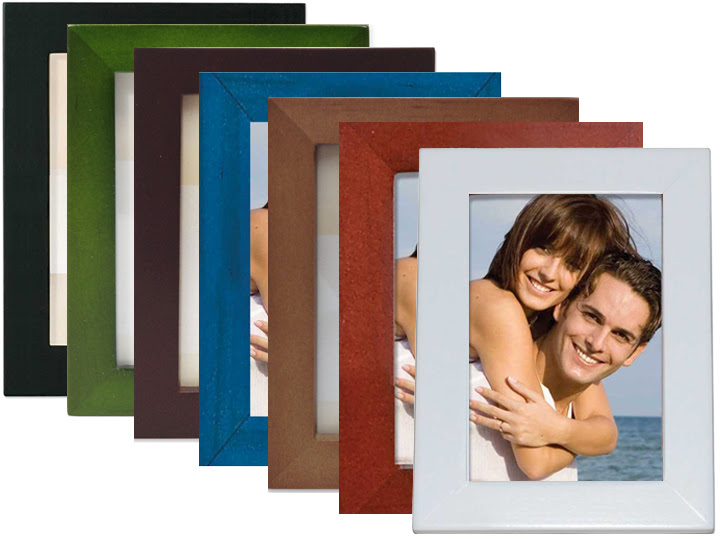 Lawrence 25 X 35 Wood Frames Albumstodaypfile