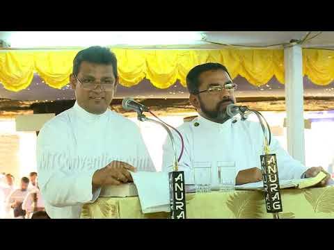 Rev Dr. Dushantha Rodrigo