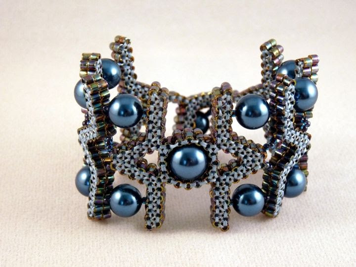 Google Image Result for http://www.kathykingjewelry.com/Blue%2520BQ%2520small.jpg