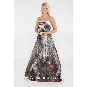 1000  images about Camo weddings on Pinterest   Camo