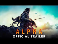Streaming Alpha Sub Indo 2018
