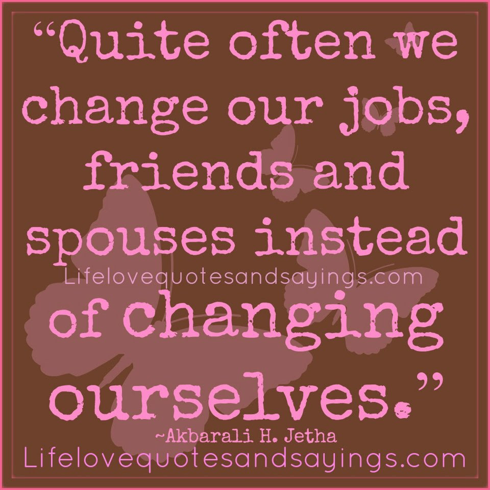 Sad Quotes About Friendship Changing Brain Quotes