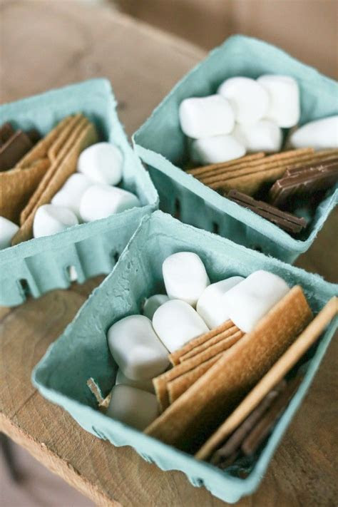 25  best ideas about Colorado wedding favors on Pinterest