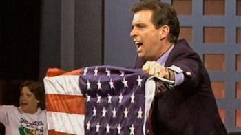 evocateurdowneyflag.jpg
