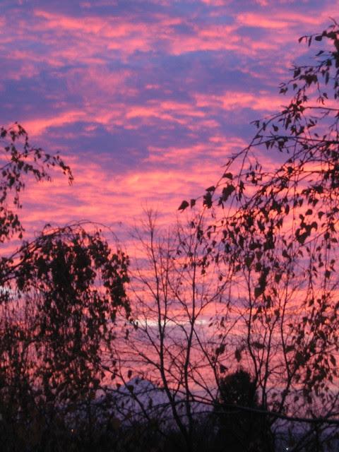 sunrise2-5