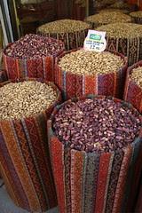 gaziantepnuts2