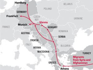 Refugee-routes-graphic
