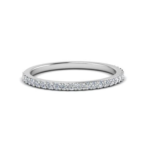 Braided Single Diamond Ring   Fascinating Diamonds