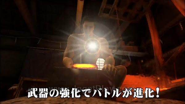 Yakuza Ishin (16)