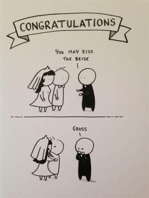 25  best Funny wedding cards ideas on Pinterest