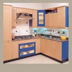 Modular Kitchens - Modular Kitchen Design & Stylish Modular