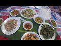 Masan Amazing Race - Cuộc đua không có vạch cuối - Chặng Ninh Bình