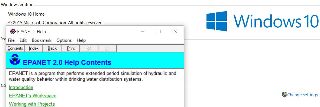 Descargar Winrar Para Windows 8.1 64 Bits - Descargar B