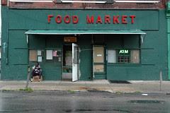 food market 5 web