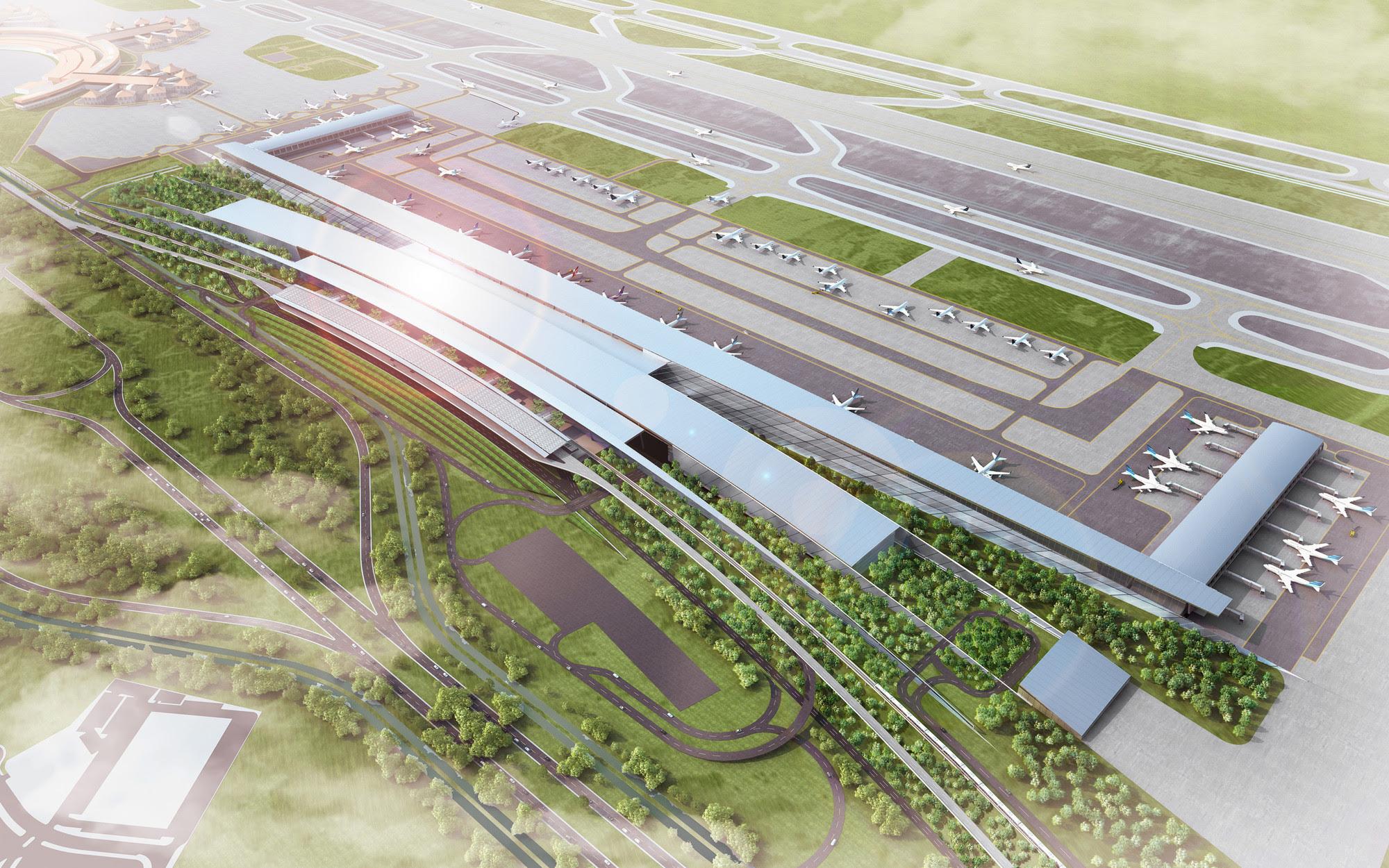 Image result for bandara soekarno hatta TERMINAL 3