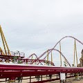 IMG-Worlds-Of-Adventure-Exterior-Velociraptor-Coaster
