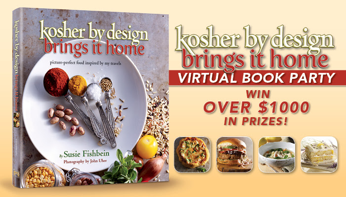 Rosemary Lavender Chicken Win Over 1000 In Prizes Overtime Cook