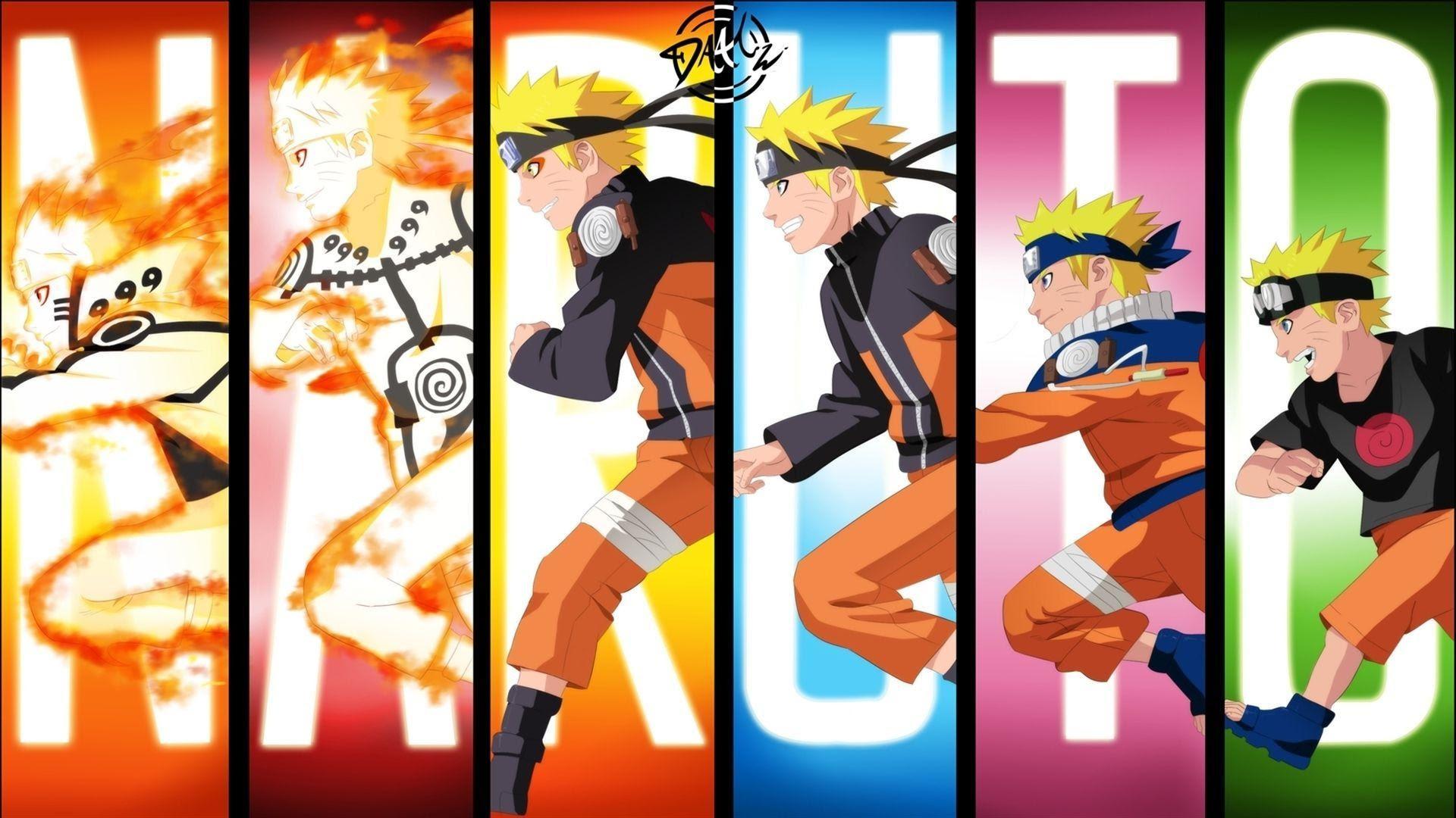 Las Dos Reinas Es Una Cinta Biografica Anime Aesthetic Wallpaper Desktop Naruto