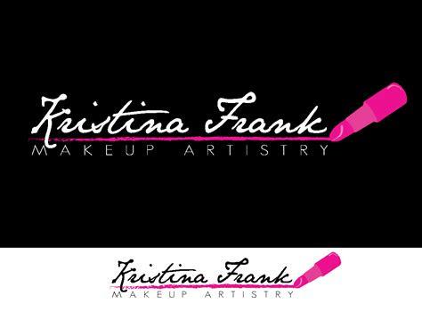 makeup artist logo design wwwproteckmachinerycom