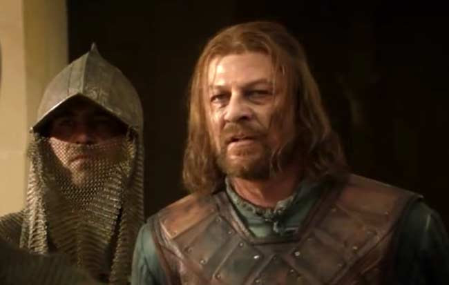 Here's why Game of Thrones would be so much more fun as a Balaji soap