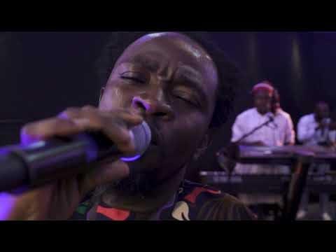 Chris ND – Oluwa Show Me Love Ft. Ngborogwu Band Lyrics