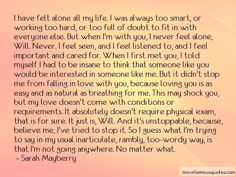I Never Stop Loving You Quotes Top 30 Quotes About I Never Stop