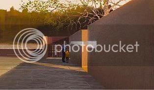 """Memorial Walls, 43 """"glass"""" blocks, 45%"""