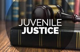 [Guest Post] Is Juvenile Justice Act, 2015 violative of Child Right Convention? by Vikas Rathore