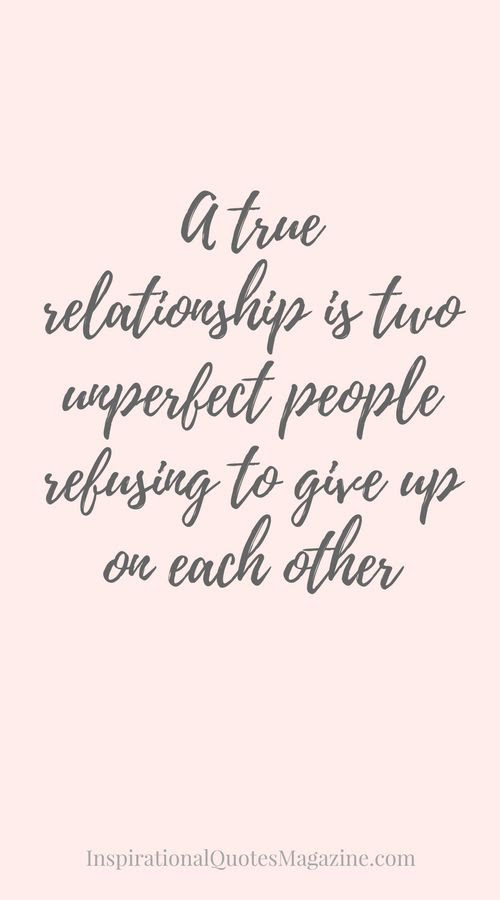 Inspirational Quotes About Work Inspirational Quote About Life And Relationships Visit Us At Inspirationalquot Soloquotes Your Daily Dose Of Motivation Positivity Quotes And Sayings
