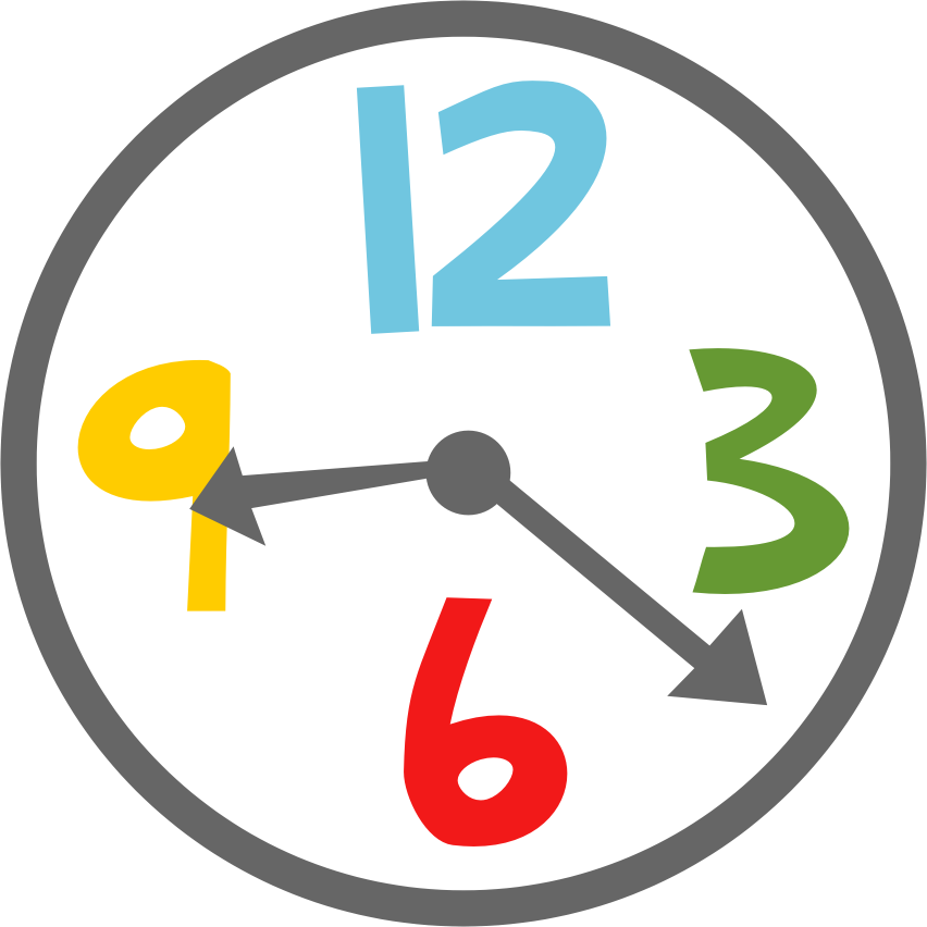 Clock Pictures For Teachers   Free Download Clip Art   Free Clip ...