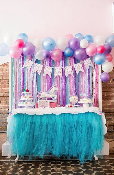 Purple Birthday Themes Underfontanacountryinncom