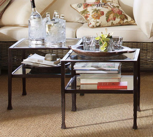 Coffee Table Ideas For Small Spaces PDF Woodworking