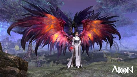 tips  tricks   newly   play aion kotaku