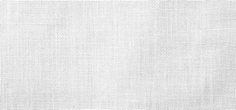White Minimalist Textures Texture Map, White, Simple