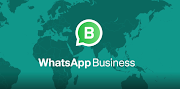 Whats App Business Page Optimization With Custom Features