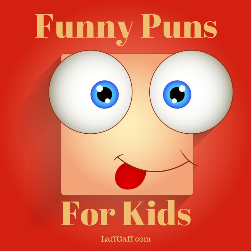 Funny Funny Jokes For Adults Clean