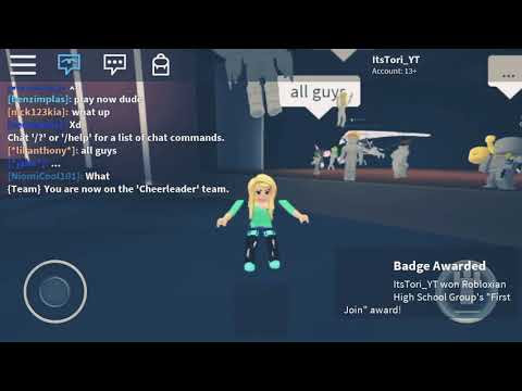 Download Mp3 Outfit Codes For Robloxian High School Cheer - yt codes for roblox high school outfits