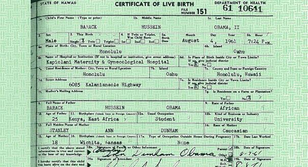 120905_obama_certificate_reu_605_605.jpg